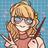 Pikushi's avatar