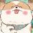 Zangiku's avatar