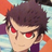 Zimujun's avatar