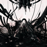 The Reaper's Files's avatar