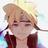 BorutoDragneel's avatar