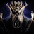 KhajiitDovahkiin971's avatar