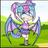 Bethegonoodlefan's avatar