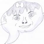 KarimMajed's avatar