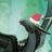 Grain the Seawing's avatar