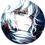 Canyx's avatar
