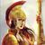 Athena's Heir