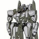 Zeta plus C1.'s avatar