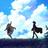Chikkane's avatar