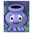 LiebestraumeG's avatar
