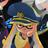 .hattieunderground's avatar