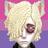 Ami670's avatar