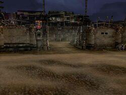 Fort. Ruina Town 2.jpg