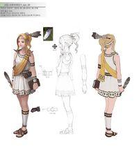 Cabal 2 concept art (6)