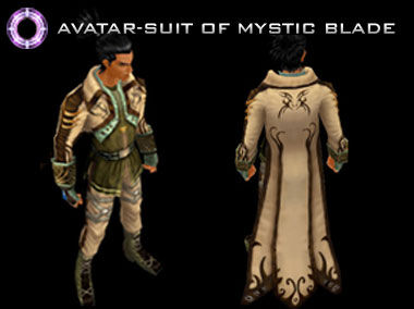 Costume Mystic Blade M.jpg
