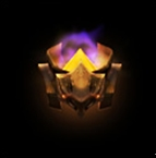 Archridium epaulet guardian.jpg