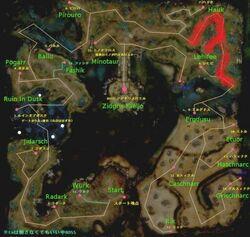 Brave Gnoll map.jpg