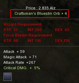 New crafting example.jpg