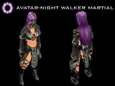 Costume Night Walker Martial F.jpg