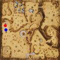Giant Snake map.jpg