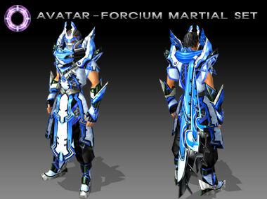 Costume Forcium Martial M.jpg