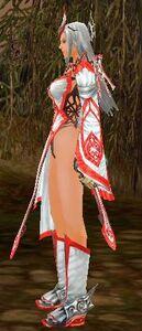 Left Mystic Martialsuit f.jpg