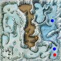 Ape map.jpg