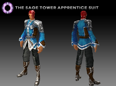 Costume The Sage Tower Apprentice Suit M.jpg