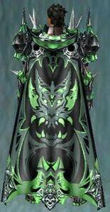 Armour Epaulet of Guardian 6 m.jpg