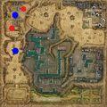 Mechape map.jpg
