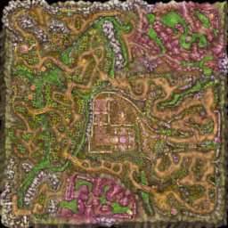 Mutant Forest map.png