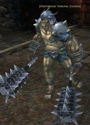 Warhammer Watcher Zombie.jpg
