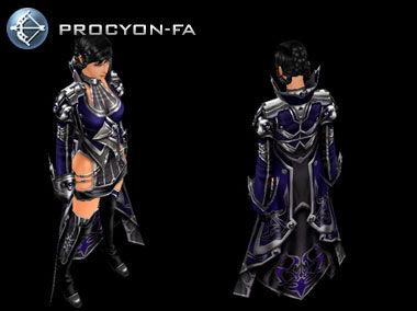 Costume Procyon FA W.jpg
