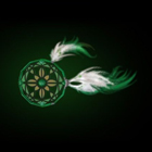 Emerald2 charm.jpg