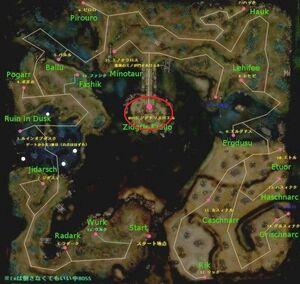 Zigdris Faello map.jpg