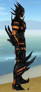Right Shadowtitanium Armorset m.jpg