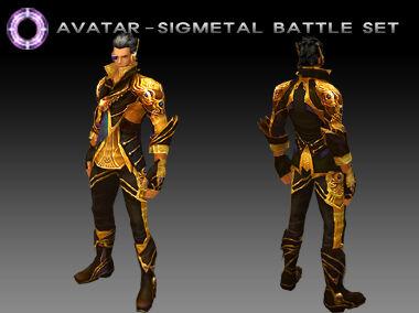 Preview SIG Battle M.jpg