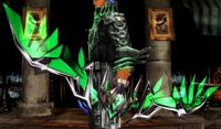 Pherystin Crystal Force ArcherASTRAL.jpg