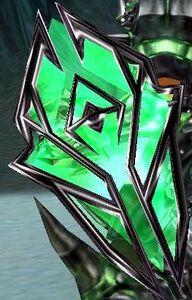 Pherystin Crystal Force ShielderASTRAL.jpg