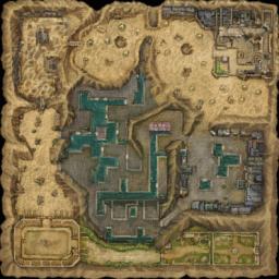 Fort. Ruina map.png