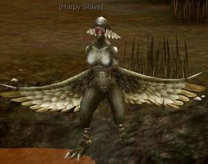 Harpy Slave.jpg