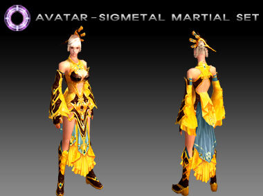 Preview SIG Martial W.jpg