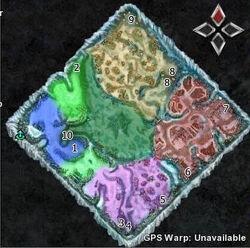 Undead Ground monsters location.jpg