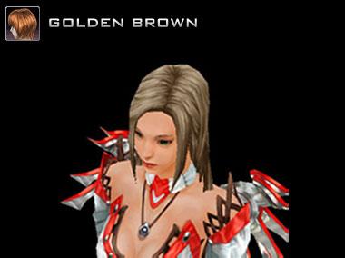 11 hair color.jpg