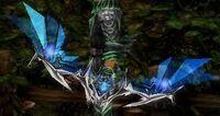 Aqua Crystal Force ArcherASTRAL.jpg