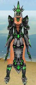 Front Osmium Martialsuit f.jpg