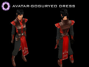 Costume Goguryeo Gala Dress W.jpg