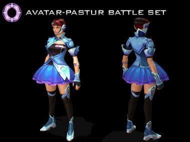 Preview Pastur Battle Set W.jpg