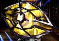 Citrine Crystal Force ShielderASTRAL.jpg