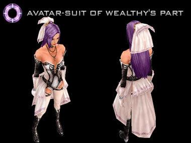 WealthyParty W.jpg
